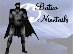 Batuv Ninetails