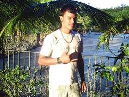 Eduzinho Bravin