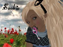 Sookie Miggins