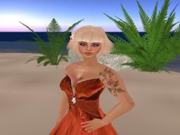 Maia Artful