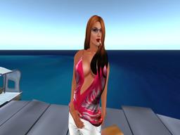 Vilria Resident's Profile Image