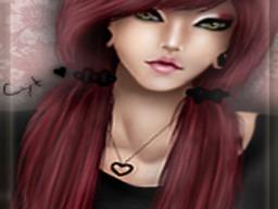 Carol Lomu's Profile Image
