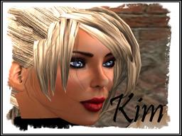 kimmie Adamski