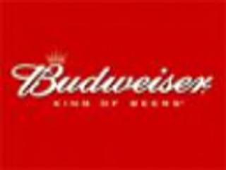 Bud Wildung