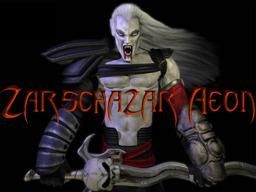 Zarschazar Aeon