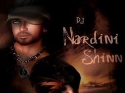 Nardini Shinn