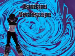 Damiano Vectoscope
