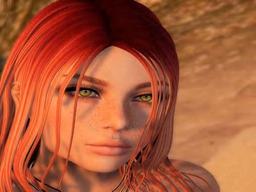 Saz Ninetails's Profile Image