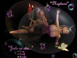 Neptune Arabello