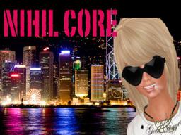 Nihil Core
