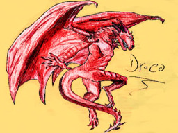 draco Paulino