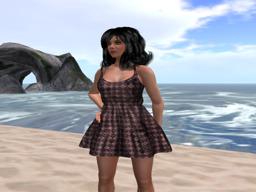 maliacorinne Resident's Profile Image