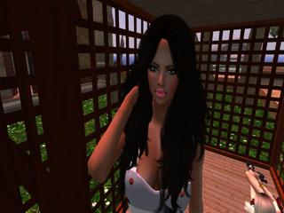NiaWindd Resident profile image