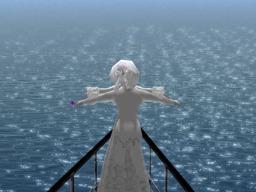TitanicJACK Timeless