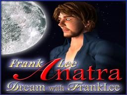 FrankLee Anatra