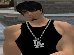 Logan Arun
