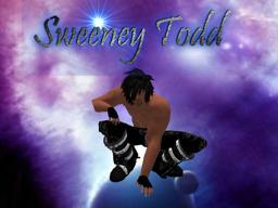 SweeneyTodd Derryth
