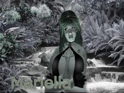 Mariella Questi