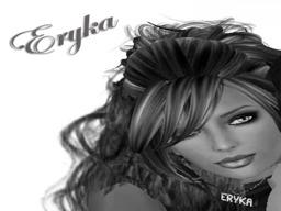 ERYKA Sands