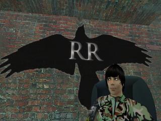Raven Isan