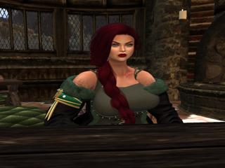 Angelica Ixxel profile image