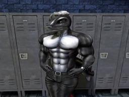 GigatonShark Resident's Profile Image