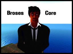 Broses Core