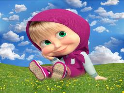 Kim8berly Resident's Profile Image