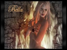 Bella Dechou