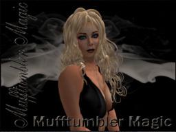 Mufftumbler Magic