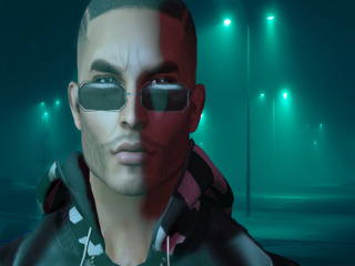 ChrisofNeotaen Resident profile image