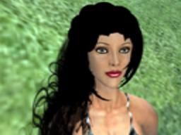 Jasmin Krokus