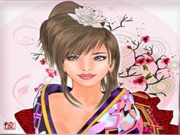 yumana Kimagawa