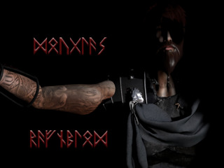 Gloriousxsm Resident profile image