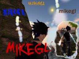 MikeGL Undercroft