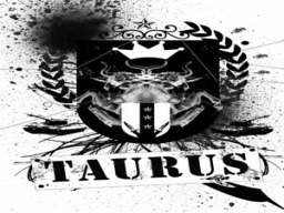Taurus Alchemi