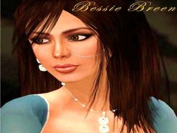 Bessie Breen