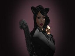 Lunasta Moonites's Profile Image