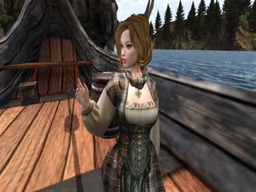 cnkb Resident's Profile Image