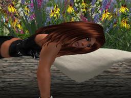 Hannah Carrasco's Profile Image