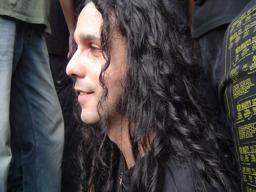 Arturo Arctor