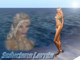 Seduciana Larnia