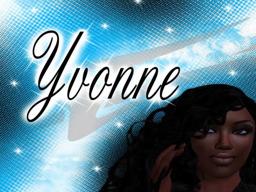 Yvonne Daines