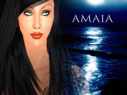 Amaia Stradling