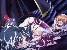AngelSakura Ninetails