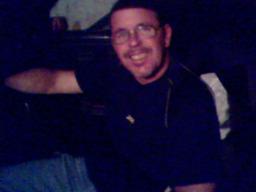 Greg Juisser