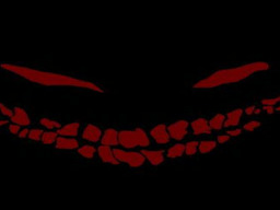 Drasgul Resident's Profile Image