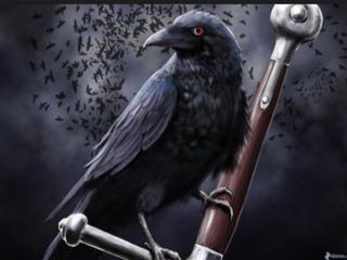 TodTheWraith Resident profile image