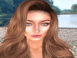kimmi73 Resident's Profile Image