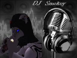 Smokey Carr